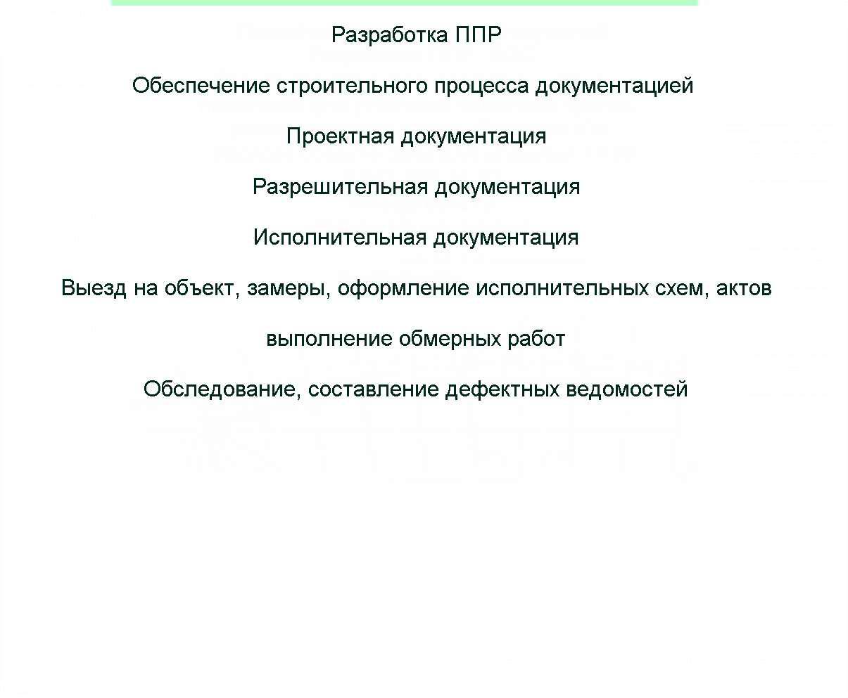 Промежуточный Акт Выполненных Работ в Строительстве образец
